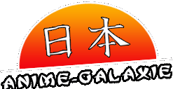 Anime-Galaxie logo
