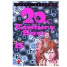 20ST CENTURY BOYS tome 13