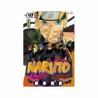 NARUTO tome 41 photo thumbnail