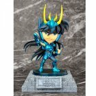 Saint Seiya - CBC 001 Deformed Dragon Shiryu