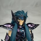 Myth Cloth camus du verseau surplis version HK