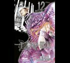 D GRAY-MAN tome 12