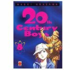 20ST CENTURY BOYS tome 8