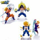Collection DBZ Super Effect 4 photo thumbnail