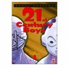21ST CENTURY BOYS tome 1
