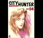 CITY HUNTER tome 4