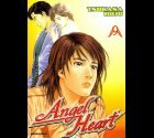 ANGEL HEARTS tome 9