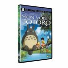 DVD Totoro Edition simple