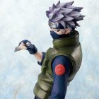 Kakashi Hatake - Excellent Model GEM JAP photo thumbnail
