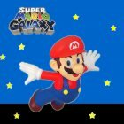 DX Mario Galaxy tenue classique photo thumbnail