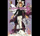 DEATH NOTE tome 6