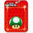 Super Mario WII Mini Blister - Toad Vert photo thumbnail