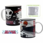 BLEACH - Mug porcelaine Ichigo photo thumbnail