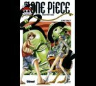 ONE PIECE tome 14
