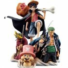 Desktop Real McCoy One Piece 01