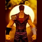 Hokuto no Ken Fighting Chronicle vol.1 Kenshiro