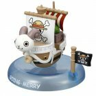 One Piece Boat Collection- Going Merry