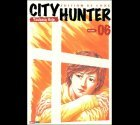 CITY HUNTER tome 6