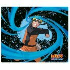 Tapis de souris - Naruto rasengan photo thumbnail