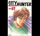 CITY HUNTER tome 7