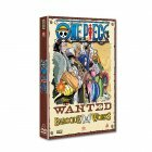 Coffret One piece partie 9