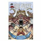 ONE PIECE tome 48 photo thumbnail
