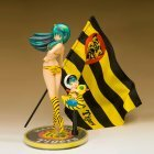 Figurine de Lamu et Ten - Hanshin Tigers photo thumbnail