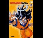 DRAGON BALL DOUBLE tome 20