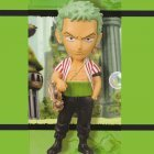 Figurine de Zoro - World 5 photo thumbnail