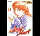 ANGEL HEARTS tome 14