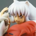 Inuyasha - The final act photo thumbnail