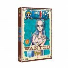 Coffret One piece partie 8