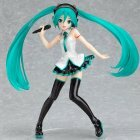 Character Vocal Series - Hatsune Miku Lat-type