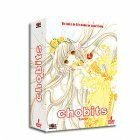 COFFRET CHOBITS INTEGRAL
