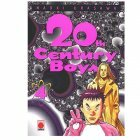 20ST CENTURY BOYS tome 4