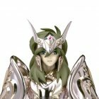 Myth Cloth Andromède armure kamui JAP photo thumbnail
