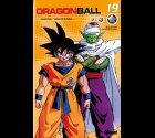 DRAGON BALL DOUBLE tome 19