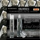 Eau de toilette Cloud - FFVII