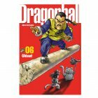 Dragon Ball PERFECT EDITION Tome 6