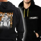 Sweat Bleach'Crew 2 (T.XL) photo thumbnail